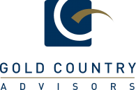 Gold Country Advisors
